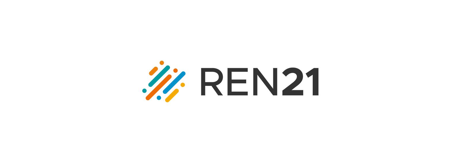 REN21 Renewables Now