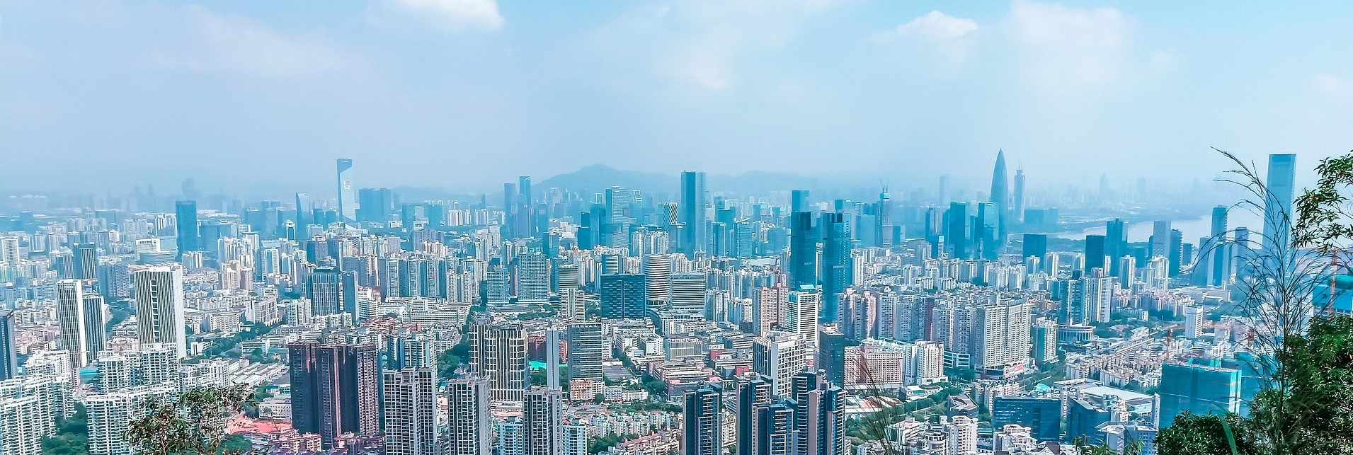 Expert's Pick: Smart Cities, Dumb Cities… What's the future of cities?