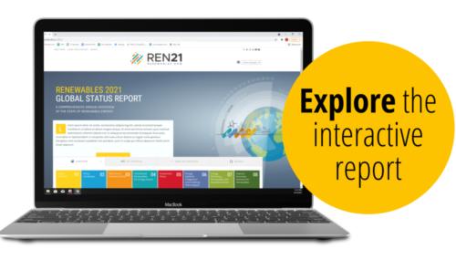 GSR2021_Interactive-report_Laptop-1024x545